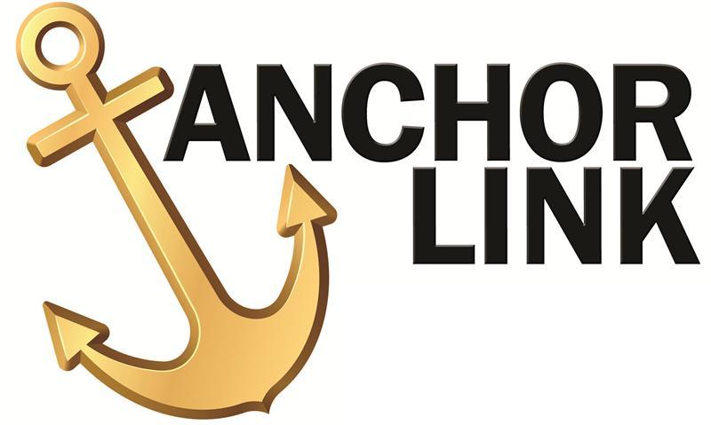 Hướng dẫn tạo liên kết neo (Anchor Link)